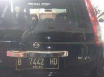 Jual Nissan X-Trail 2.5 2005