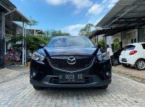 Butuh dana ingin jual Mazda CX-5 2 2013
