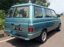 Jual Isuzu Panther 2.3 Manual 1993