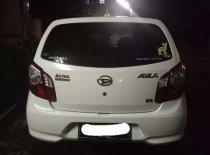 Daihatsu Ayla M 2015 Hatchback dijual