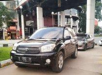 Toyota RAV4 2004 SUV dijual