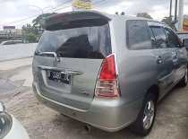 Jual Toyota Kijang Innova 2.0 G 2004