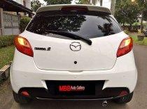 Jual Mazda 2 RZ kualitas bagus