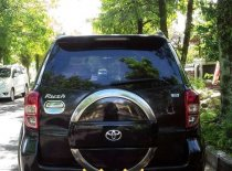 Butuh dana ingin jual Toyota Rush S 2009