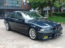 Dijual mobil BMW 318i E36 Manual 1996, DKI Jakarta