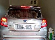 Jual Datsun GO+ 2014 termurah