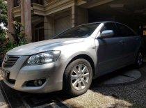 Jual Toyota Camry 2006, harga murah