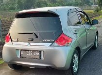 Jual Honda Brio 2016 termurah
