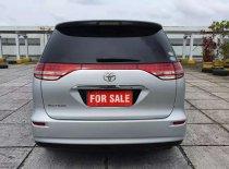 Jual Toyota Estima 2008, harga murah