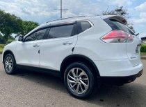 Jual Nissan X-Trail 2.5 2016