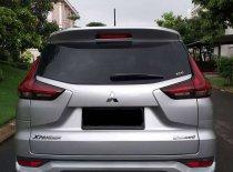 Jual Mitsubishi Xpander 2020 kualitas bagus