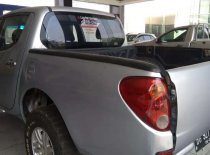 Jual Mitsubishi Triton 2011 kualitas bagus