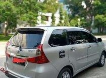 Jual Daihatsu Xenia R SPORTY kualitas bagus