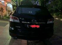 Jual Mazda CX-9 2009