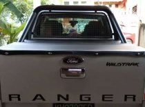 Ford Ranger Double Cabin 2011 Pickup dijual