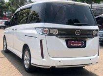 Jual Mazda Biante 2.0 Automatic 2012