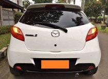 Butuh dana ingin jual Mazda 2 RZ 2013