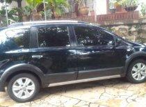 Jual Nissan Livina 2010, harga murah