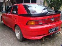 Mazda Astina 1992 Sedan dijual