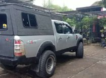 Ford Ranger Double Cabin 2010 Pickup dijual