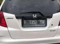Butuh dana ingin jual Honda Jazz S 2010
