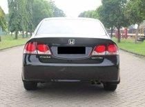 Jual Honda Civic 2011 kualitas bagus
