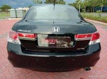 Jual Honda Accord 2012 kualitas bagus
