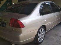 Jual Honda Civic VTi-S 2003