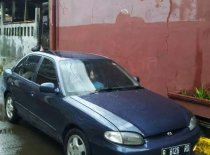 Jual Hyundai Accent 2000, harga murah