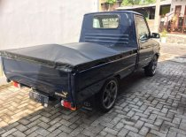 Jual Toyota Kijang Pick Up 1996