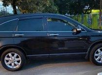 Honda CR-V 2.4 2007 SUV dijual