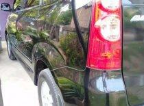 Toyota Avanza 2008 MPV dijual
