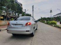 Peugeot 207 2011 Sedan dijual