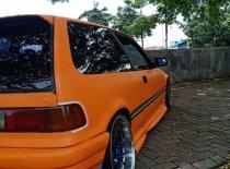 Jual Honda Civic 1988 termurah