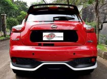 Nissan Juke Revolt 2016 SUV dijual