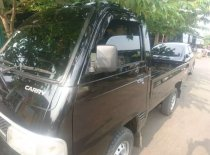 Jual Suzuki Carry Pick Up 2019, harga murah