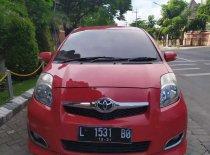 Jual Toyota Yaris 2009 termurah