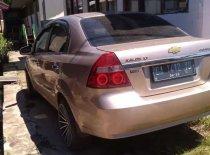 Jual Chevrolet Kalos 2007, harga murah