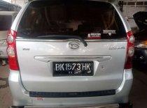 Daihatsu Xenia X DELUXE 2006 MPV dijual