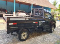 Suzuki Mega Carry 2015 Pickup dijual