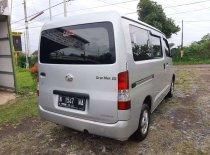 Daihatsu Gran Max AC 2016 Minivan dijual