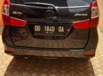 Butuh dana ingin jual Daihatsu Xenia X DELUXE 2016