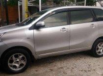Toyota Avanza E 2017 MPV dijual