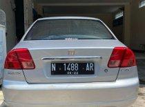 Jual Honda Civic 2001 kualitas bagus