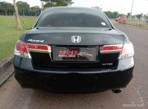 Butuh dana ingin jual Honda Accord VTi 2012