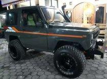 Daihatsu Taft GT 1990 SUV dijual