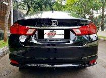 Jual Honda City 2016 termurah