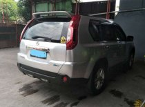 Nissan X-Trail 2.0 2012 SUV dijual