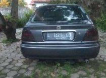 Jual Honda City 2000 termurah