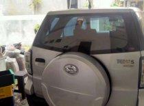 Jual Daihatsu Terios 2015, harga murah